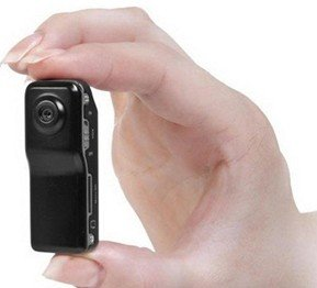 Video Camera Novelty Camcorder Free Shipping