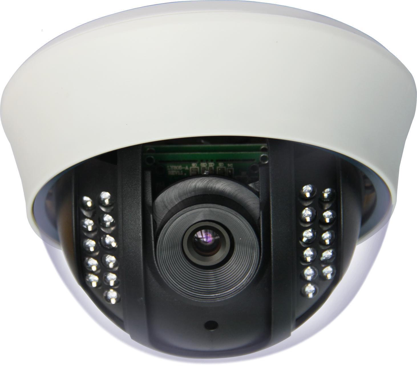 ryfutone co ltd provide professional camera including sony fcb ex zoom color module camera. Black Bedroom Furniture Sets. Home Design Ideas