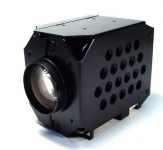 MTV-54G26P 26x High Resolution Colour Block Camera