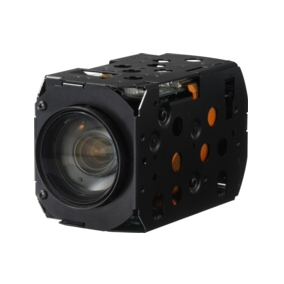 Panasonic GP-MH326 1MOS FullHD 2 Million Pixels Module Color Camera