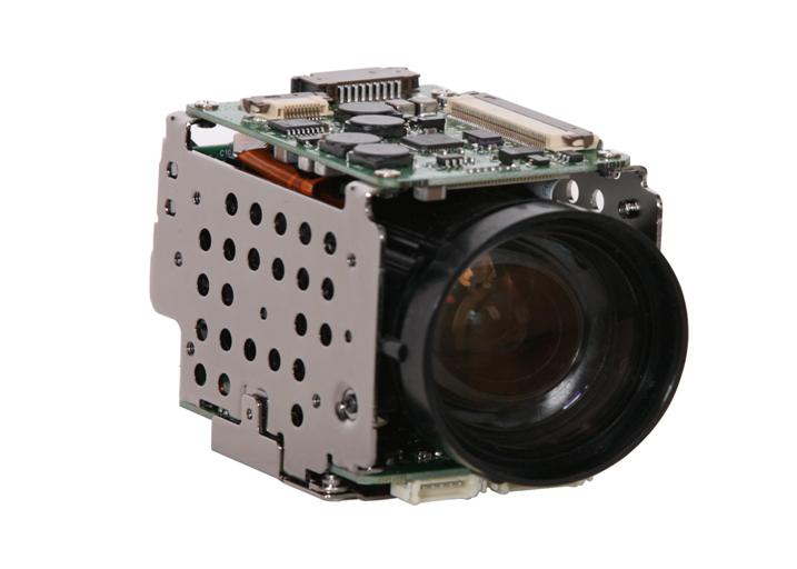 MINI HIGH SPEED CAMERA SAMSUNG SDM-100P