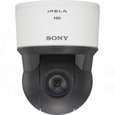 Sony SNC-ER580 Indoor Dome HD1080P IP CCTV Camera