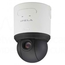 Sony SNC-RH124 PTZ Dome Camera HD 10x Zoom Camera