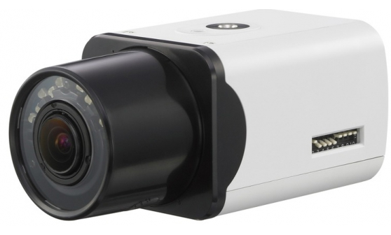 SONY SSC-CB561R Indoor IR D/N Analog CCTV Camera