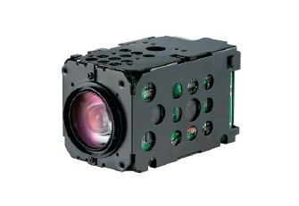 Zoom Camera Modules for CNB ZCN-21Z27